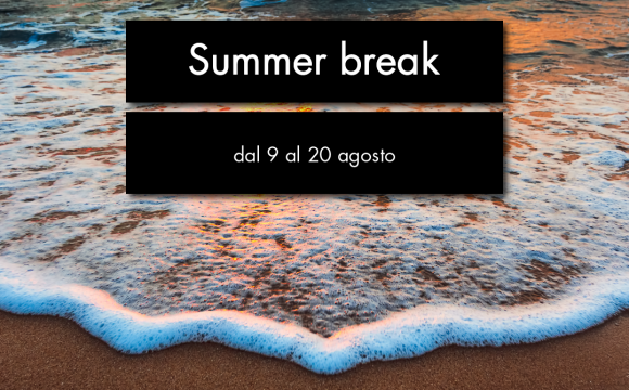 pausa-estiva-2021